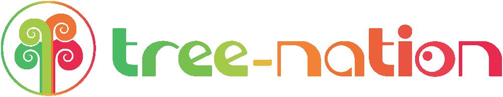 Logo de l'entreprise Tree-Nation